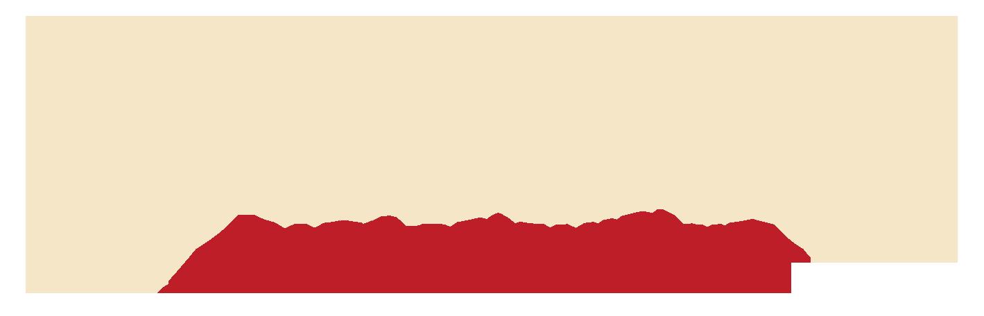 Bolero Restaurant Rheine | Restaurant & Bar Logo